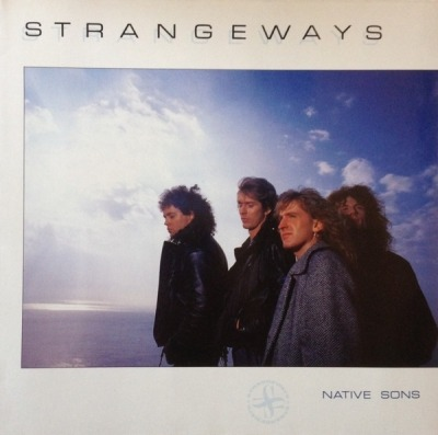 Native Sons - Strangeways
