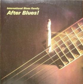 International Blues Family - After Blues
