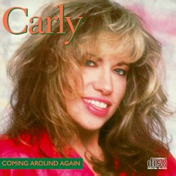 Coming Around Again - Carly