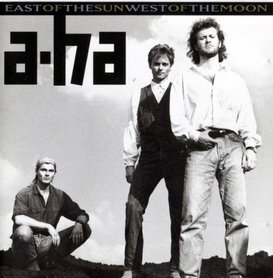 East Of The Sun West Of The Moon - a-ha