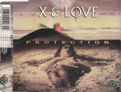 Protection - X & Love