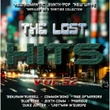 V/A - The Lost Hits Vol. 92