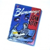 Blancmange - I Can See It