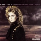 Bonnie Tyler - Secret Dreams and Forbidden Fire