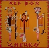 Red Box - Chenko