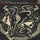 Jah Wobble & The Edge & Holger Czukay - Snake Charmer