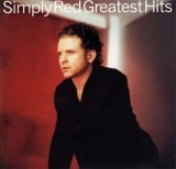 Simply Red - Greatest Hits