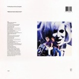 Pet Shop Boys And Dusty Springfield - What Have I Done To Deserve This? / Rent