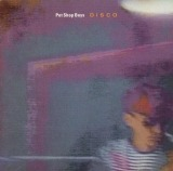 Pet Shop Boys - Disco