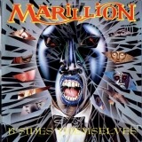 Marillion - B'Sides Themselves