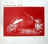 Aerial Fx - Watching the Dance