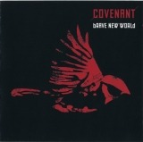 Covenant - Brave New World