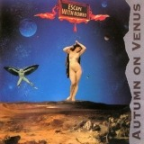 Escape With Romeo - Autumn On Venus