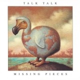 Talk Talk - Missing Pieces