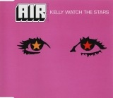 AIR French Band - Kelly Watch The Stars