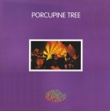 Porcupine Tree - Spiral Circus