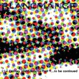 Blancmange - 21st Century Blanc Remixes Part 1...To Be Continued