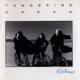 Tangerine Dream - Melros