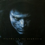 Fields of the Nephilim - Moonchild (Longevity)