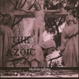 The Azoic - The Divine Suffering