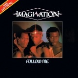 Imagination - Follow Me