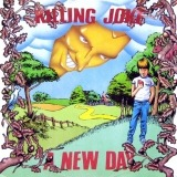 Killing Joke - A New Day
