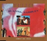 Yello - Blazing Saddles