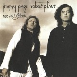 Jimmy Page, Robert Plant - No Quarter: Jimmy Page & Robert Plant Unledded