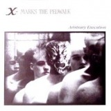 X-Marks the Pedwalk - Arbitrary Execution